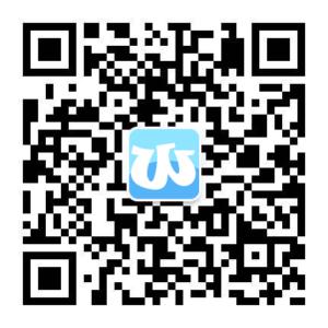 wechat_qr_waxbbs_official