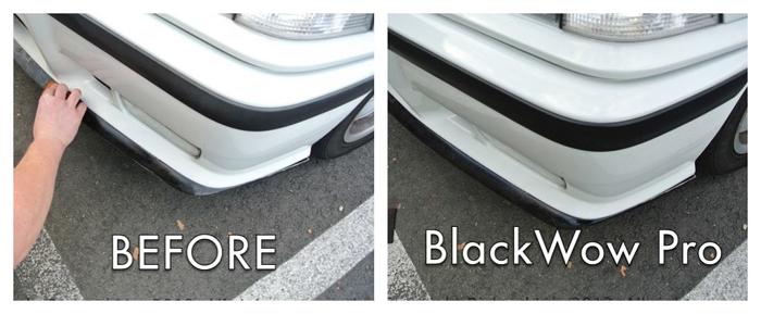 black-wow-pro-1