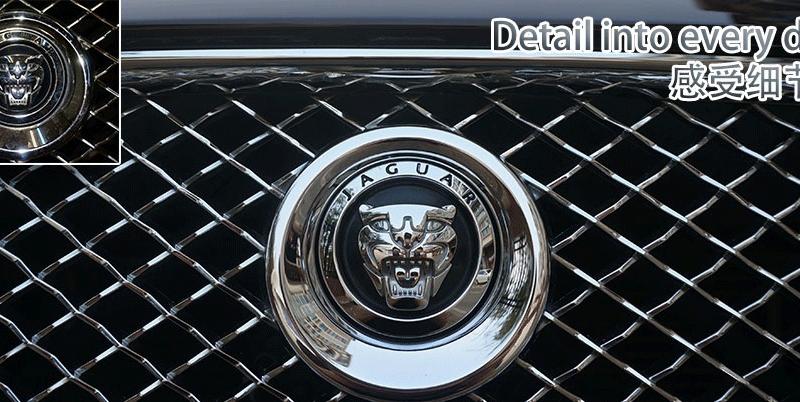 jaguar_works