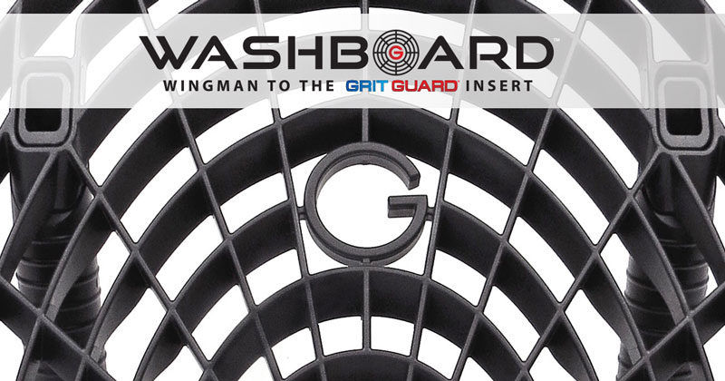 washboard-header_r0
