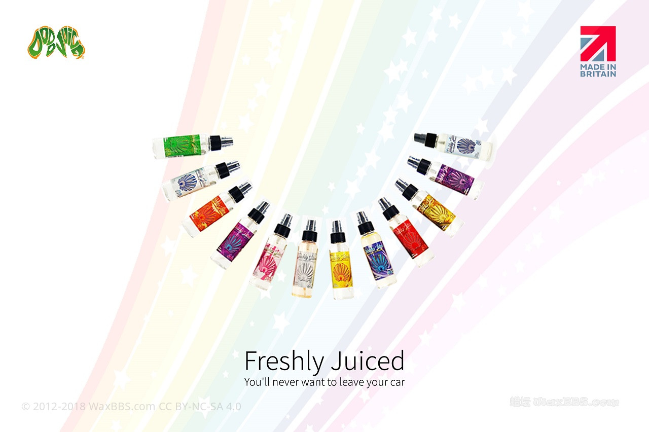3.freshly_juiced_rainbow_bg_landscape_poster.jpg
