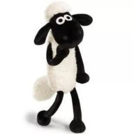 迷途的小羔羊丶