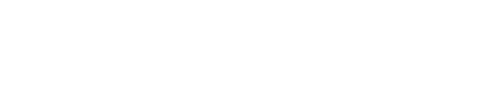蜡坛 WaxBBS.com 汽车美容论坛