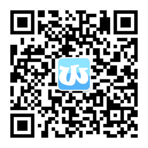wechat_qr_waxbbs_official